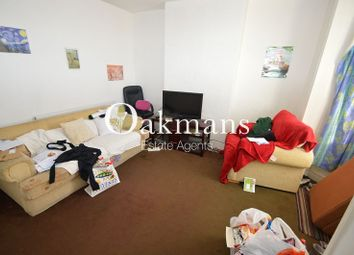 Thumbnail 4 bed property to rent in Metchley Lane, Birmingham, West Midlands.