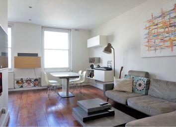 Thumbnail 1 bedroom flat for sale in 27 Winchester Road, Swiss Cottage