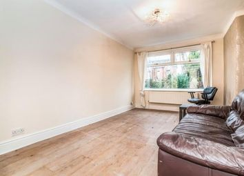 Thumbnail 3 bed semi-detached house for sale in Boothroyden Road, Manchester, Greater Manchester
