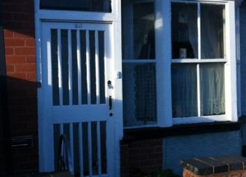 Thumbnail 3 bed property to rent in Croydon Road, Bournbrook, Birmingham, West Midlands.