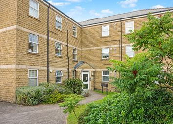 Thumbnail 2 bed flat for sale in 14 Holyrood Avenue, Lodge Moor, Sheffield