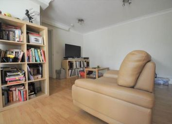 Thumbnail 2 bed flat to rent in Maitland Road, London