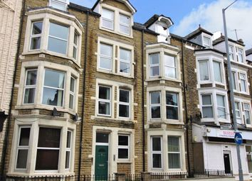2 bed flat for sale in Euston Road, Morecambe LA4