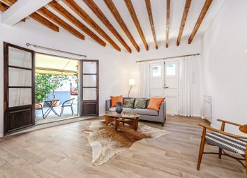 Thumbnail 2 bed apartment for sale in 07013, Palma, Spain