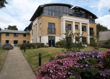 Thumbnail 1 bed flat for sale in Amelia Court, Union Place, Worthing, West Sussex.