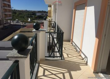 Thumbnail 1 bed apartment for sale in 8365-184, Armação De Pêra, Portugal