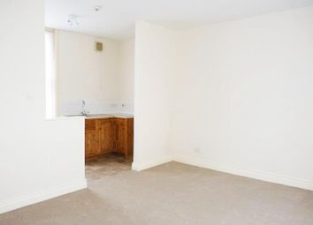 Thumbnail 1 bed flat to rent in Flat 1, 30A Wheelgate, Malton