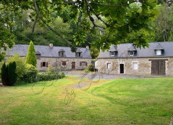 Thumbnail 4 bed property for sale in 56160, Guemene, France