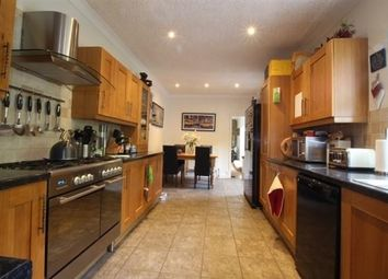 Thumbnail 5 bed detached house for sale in Upper Elmers End Road, Beckenham