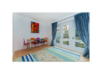 Thumbnail 3 bed flat for sale in Britannia Gate, London, London