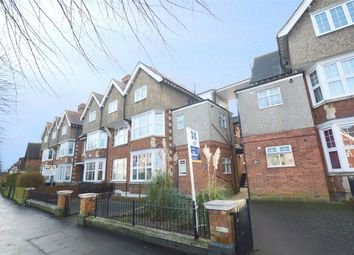 2 bed flat to rent in 40-42 Clifton Road, Town Centre, Warwickshire CV21