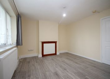 Thumbnail 2 bed flat to rent in Cowen Avenue, South Harrow
