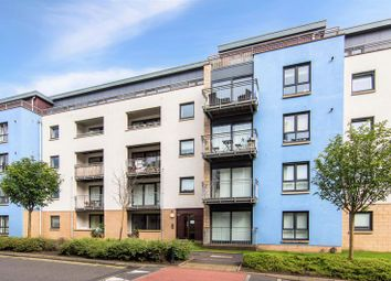 Thumbnail 2 bed flat for sale in 9/1 East Pilton Farm Avenue, Fettes, Edinburgh