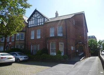 Thumbnail Office to let in 300 Clifton Drive South, St Annes On Sea, Lancashire