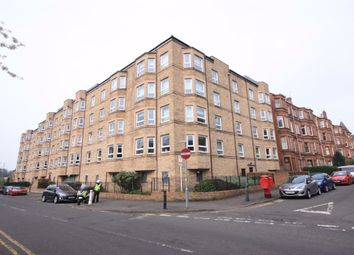 Thumbnail 2 bedroom flat to rent in Afton Street, Shawlands, Glasgow