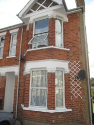 Thumbnail 6 bed semi-detached house to rent in Roberts Road, High Wycombe