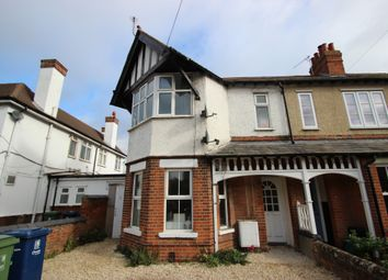Thumbnail 5 bed semi-detached house to rent in Oxford Road, Cowley, Oxford