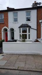 Thumbnail 3 bed property to rent in Bicknell Road, London