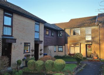 Thumbnail 1 bed flat for sale in Knaphill, Woking, Surrey