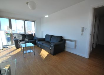 Thumbnail 2 bed flat to rent in 6 Ludgate Hill, Manchester