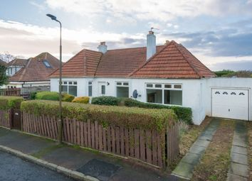 Thumbnail 4 bed detached house for sale in Muirend, Broadgait, Gullane