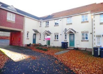 2 bed property to rent in Ancient Way, Salisbury, Wiltshire SP2