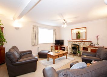 Thumbnail 3 bed terraced house to rent in Cadogan Close, South Harrow