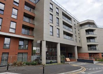 2 bed flat for sale in Adelphi Street, Salford M3