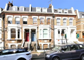 2 bed maisonette for sale in Lucerne Road, Highbury, London N5