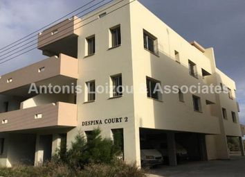 Thumbnail 2 bed property for sale in Meneou, Cyprus