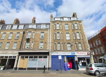 Thumbnail 2 bed flat for sale in Pilton Place, Southwark, London