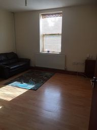 Thumbnail 2 bed flat to rent in 605 Bearwood Road, Smethwick, Birmingham, West Midlands