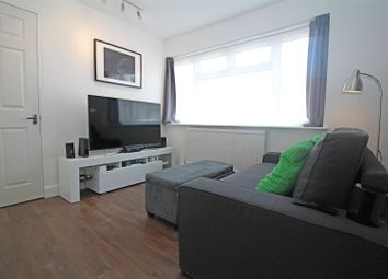 Thumbnail Studio for sale in The Fortunes, Harlow