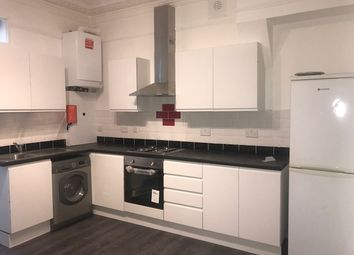 Thumbnail 2 bed flat to rent in Clamount Road, Forest Gate, London