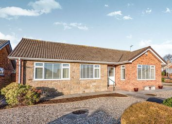 Thumbnail 3 bed bungalow for sale in Beacon Road, Bridlington