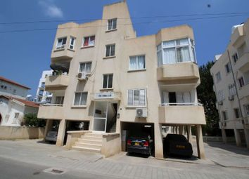 Thumbnail 3 bed apartment for sale in Kyr051, Kyrenia (Girne), Cyprus