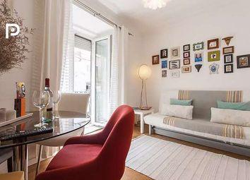 Thumbnail 1 bed property for sale in Lisbon, Lisbon & Lisbon Coast, Portugal