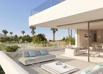Thumbnail 2 bed apartment for sale in Atalaya, Spain