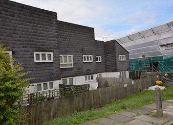 Thumbnail 4 bed terraced house to rent in The Heights, Charlton, London