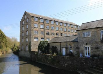 Thumbnail 3 bed flat for sale in 14, Inner Silk Mills, Malmesbury