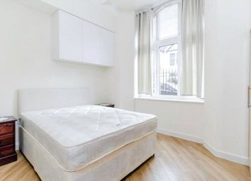Thumbnail 2 bed flat to rent in Academy Court, 34 Glengall Road, Kilburn, London