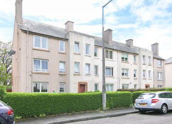Thumbnail 2 bedroom flat for sale in Granton Terrace, Edinburgh
