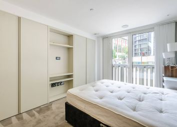 2 bed flat for sale in Horseferry Road, Westminster, London SW1P