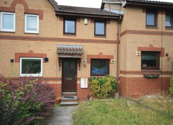 Thumbnail 2 bed terraced house to rent in Fulmar Brae, Livingston, West Lothian