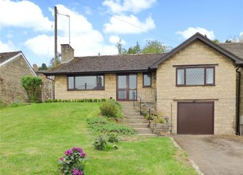 Thumbnail Detached house to rent in Bell Street, Hornton, Oxfordshire