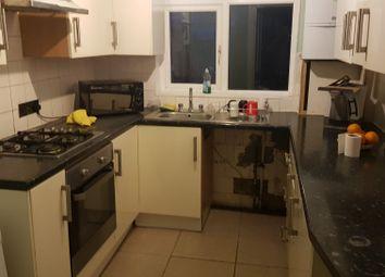 Room to rent in Regal Way, Kenton HA3