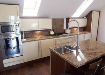 3 bed semi-detached house to rent in East Street, Hett, Durham DH6