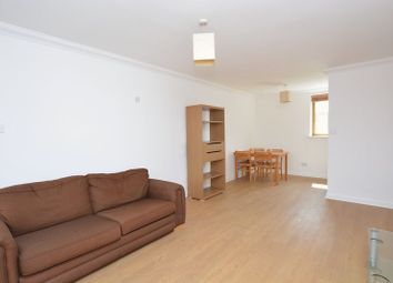 Thumbnail 2 bed flat to rent in Tasman Court, Isle Of Dogs