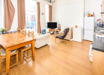 Thumbnail 5 bed flat for sale in Seaside Road, Eastbourne