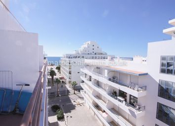 Thumbnail 1 bed apartment for sale in 1 Bedroom Apartment In Quarteira, Loulé, Central Algarve, Portugal